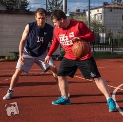 streetball na Szklarwie-6957