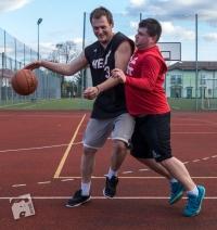 streetball na Szklarwie-6989