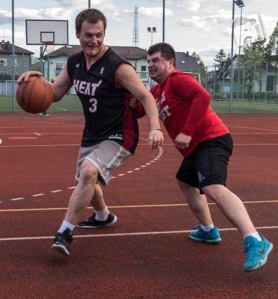 streetball na Szklarwie-7006