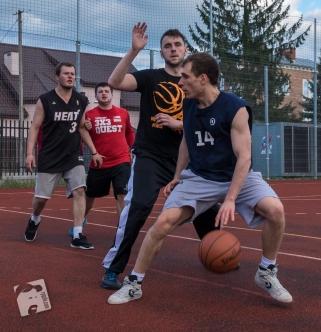 streetball na Szklarwie-7023