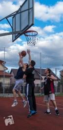 streetball na Szklarwie-7025