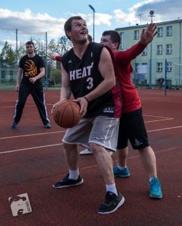 streetball na Szklarwie-7082