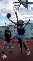 streetball na Szklarwie-7106