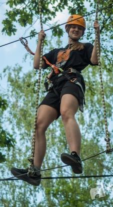 Torstar Park