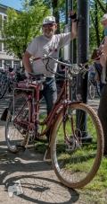 zlot starych rowerów-9021