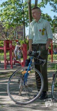 zlot starych rowerów-9023