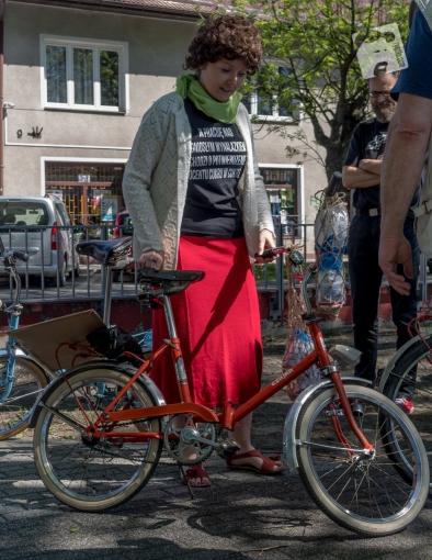 zlot starych rowerów-9026