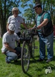 zlot starych rowerów-9031