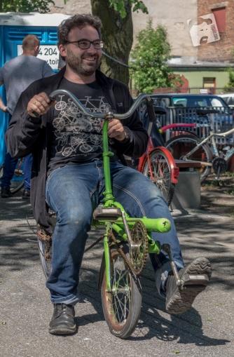 zlot starych rowerów-9035