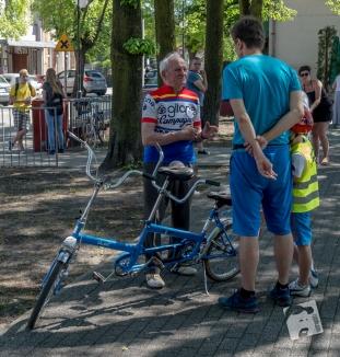 zlot starych rowerów-9037