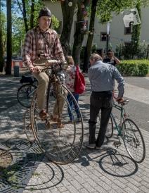 zlot starych rowerów-9044