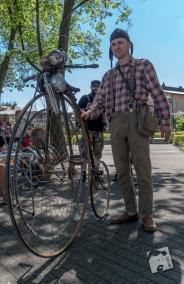 zlot starych rowerów-9053