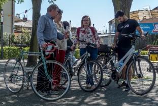 zlot starych rowerów-9060