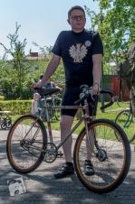zlot starych rowerów-9061