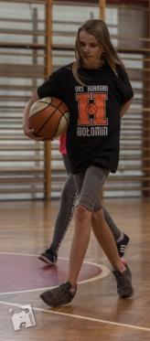 podstawówka koszykówka sp2-0047