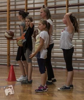 podstawówka koszykówka sp2-0065