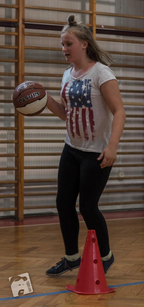 podstawówka koszykówka sp2-0068