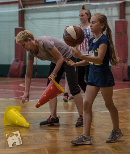 podstawówka koszykówka sp2-0081