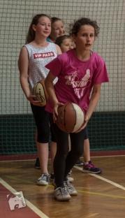 podstawówka koszykówka sp2-0097