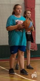 podstawówka koszykówka sp2-0102