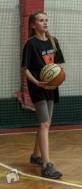 podstawówka koszykówka sp2-0105
