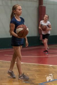 podstawówka koszykówka sp2-0110