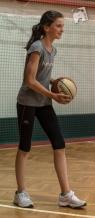 podstawówka koszykówka sp2-0116