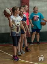 podstawówka koszykówka sp2-0119