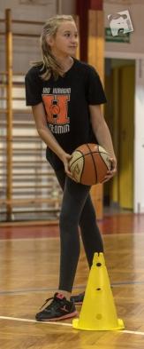 podstawówka koszykówka sp2-0139