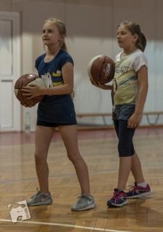 podstawówka koszykówka sp2-0142
