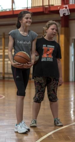 podstawówka koszykówka sp2-0147