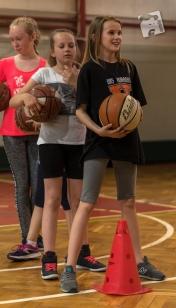 podstawówka koszykówka sp2-0150