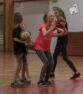 podstawówka koszykówka sp2-0157