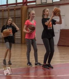 podstawówka koszykówka sp2-0160