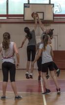 podstawówka koszykówka sp2-0161