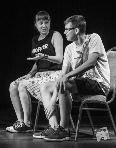 teatralne improwizacje-1278