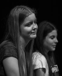 teatralne improwizacje-1305
