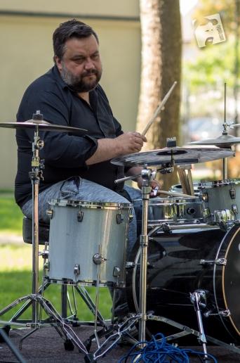 krzysztof ścierański new quartet-2114