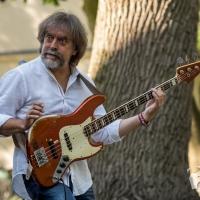 Krzysztof Ścierański New Quartet