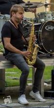 krzysztof ścierański new quartet-2156