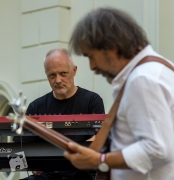 krzysztof ścierański new quartet-2202