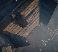 Assassin's Creed® Syndicate_20170726094731