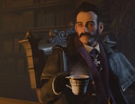 Assassin's Creed® Syndicate_20170803085809