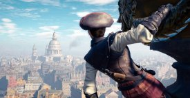 Assassin's Creed® Syndicate_20170803130330