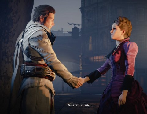 Assassin's Creed® Syndicate_20170803211226