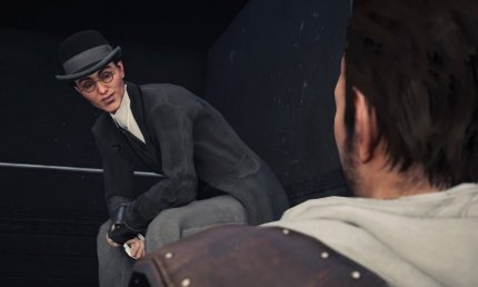 Assassin's Creed® Syndicate_20170804133640