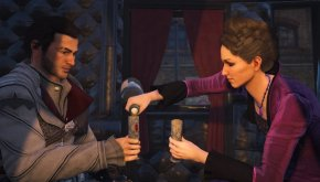 Assassin's Creed® Syndicate_20170804135317