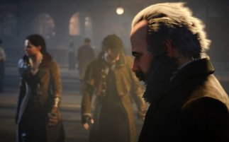 Assassin's Creed® Syndicate_20170804144327