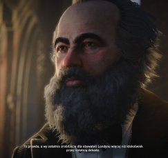 Assassin's Creed® Syndicate_20170804144341