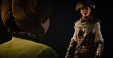Assassin's Creed® Syndicate_20170804200208